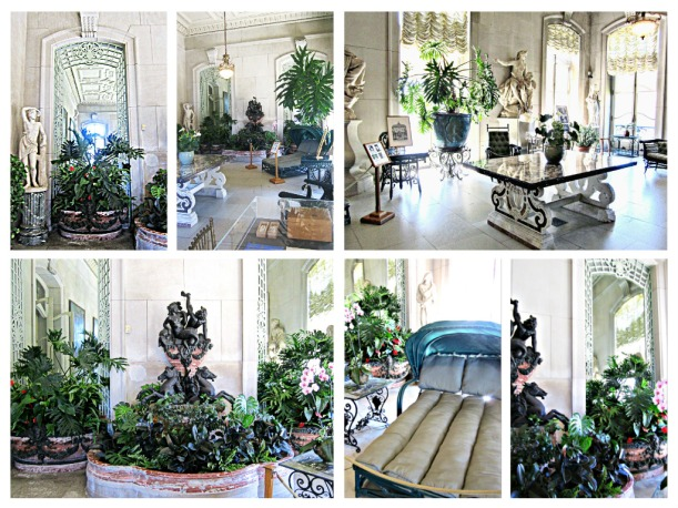 the Elms/conservatory
